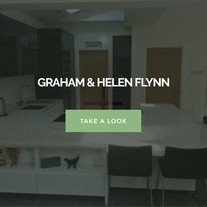 graham-and-helen